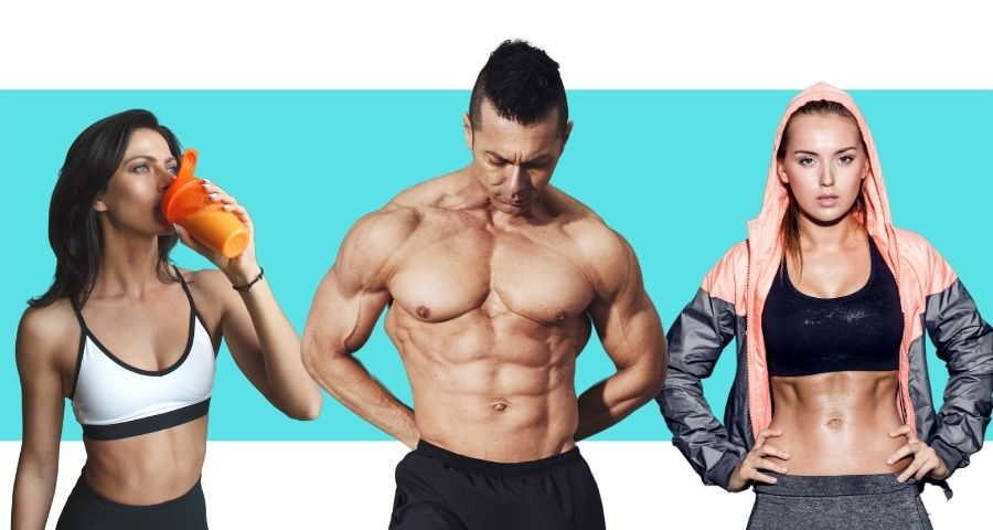 Ganzkörper Trainingsplan für Frauen