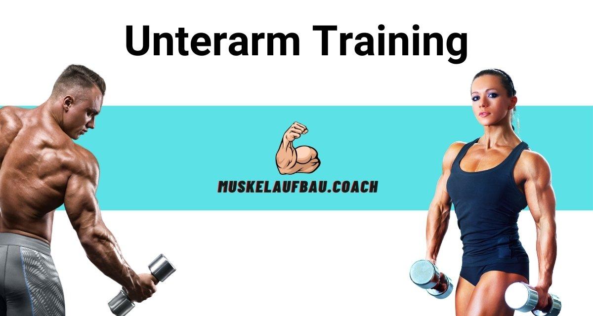 Unterarm Training Kurzhantel